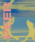 Værktøjskasse - frivillig peer støtte - Bro til hverdagslivet (2018)