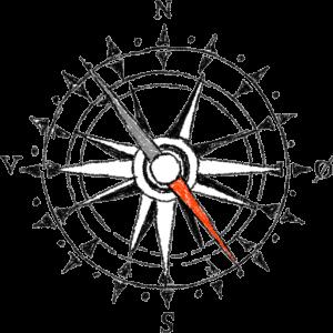 cropped-kompas-gnmsigtig-baggrund.png